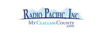 Radio Pacific, Inc dba KONP, KSTI & KZQM
