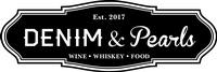 Denim and Pearls Restaurant