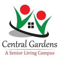 Central Gardens
