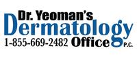 Dr. Yeoman's Dermatology Office P.C.
