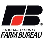 Stoddard County Farm Bureau