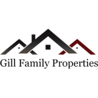 Gill Family Properties