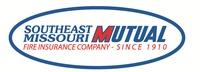 Southeast Missouri Mutual Fire Insurance Company