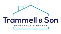 Trammell & Son Insurance and Real Estate