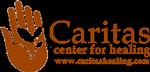 Caritas Center for Healing