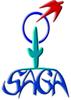 Southern Arizona Gender Alliance (SAGA)