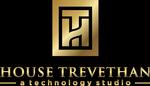 House Trevethan