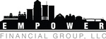 Empower Financial Group LLC
