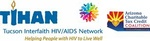 Tucson Interfaith HIV/AIDS Network (TIHAN)