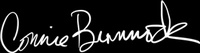 Connie Brannock Music, LLC