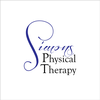 Simons Physical Therapy