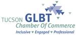 Tucson GLBT Chamber of Commerce--Member