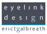 Eyelink Design Services