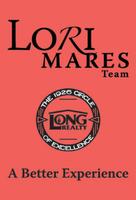 Jen Maiorany - Long Realty, Lori Mares Team