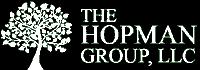 The Hopman Group
