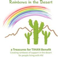 Tucson Interfaith HIV/AIDS Network (TIHAN)