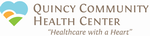 Quincy Community Health Center