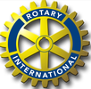 Quincy Rotary Club