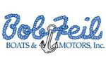 Bob Feils Boats & Motors