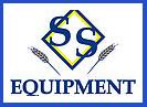 SS Equipment