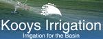 Kooy's Irrigation, Inc.