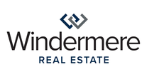 Windermere Real Estate/Central Basin LLC