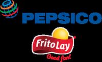 Ideal Snacks Corp. = Frito Lay/PopCorners