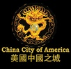 China City of America