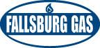 Fallsburg Gas Service