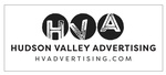 Hudson Valley Advertising