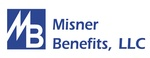The Misner Agency, Inc.