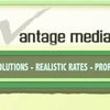 Best Ad-Vantage Media Group, Inc