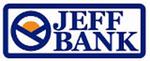 Jeff Bank - Liberty