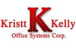 Kristt Kelly Office Systems