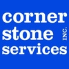 Cornerstone Services, Inc.