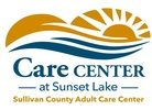Care Center at Sunset Lake