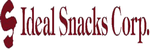 Ideal Snacks Corporation = BFY Brands