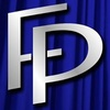 Forestburgh Playhouse = Theatrical Arts at Forestburgh, Inc.