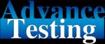 Advance Testing Company, Inc.