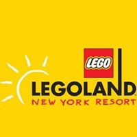 LegoLand New York