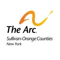 The Arc. Sullivan-Orange Counties New York