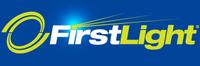 FirstLight Fiber