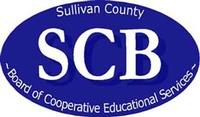Sullivan County BOCES