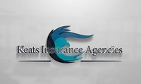 The Keats Agency - Nationwide Ins.