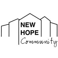 New Hope Community, Inc