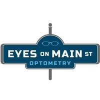 Eyes on Main St Optometry