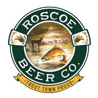 The Roscoe NY Beer Company