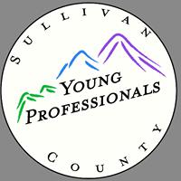 SCYP - Sullivan County Young Professionals
