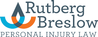 Rutberg Breslow Personal Injury Law