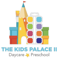 The Kids Palace II, Daycare & Preschool